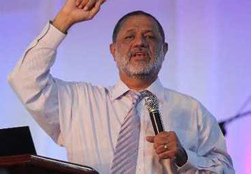 proclama profetica 2015 apostol sergio enriquez proclama profetica revista actitud