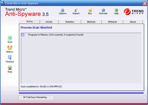 download pattern trend micro trend micro spyware pattern file download