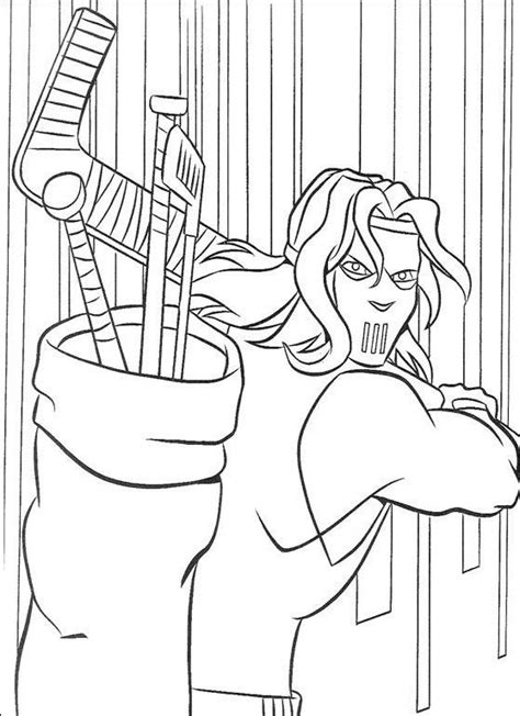 999 coloring pages ninja turtles 88 best images about ninja turtles coloring pages on