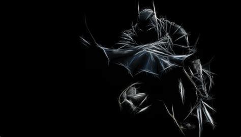 descargar fondos de pantalla superman batman 4k de batman fondo de pantalla and fondo de escritorio