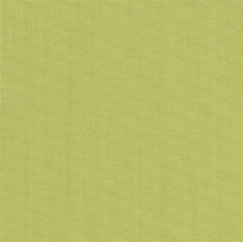 plain green wallpaper uk new grandeco villa luna luxury textured vinyl glitter