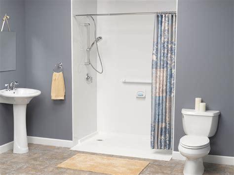 handicap accessible bathrooms traditional bathroom handicapped accessible universal design showers