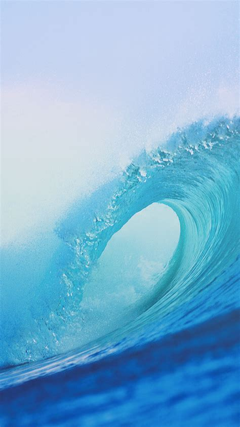 wallpaper iphone waves be linspired free iphone 6 wallpaper backgrounds