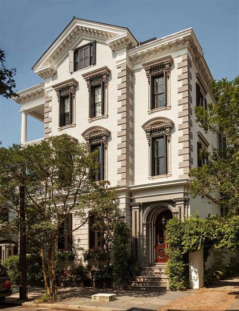 26 best images about charleston style exteriors on southern classic historic charleston mansion dk decor