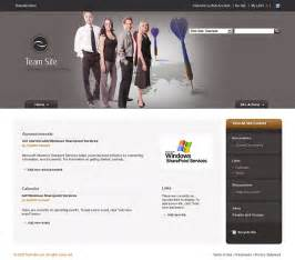 free sharepoint 2013 site templates sharepoint templates related keywords suggestions