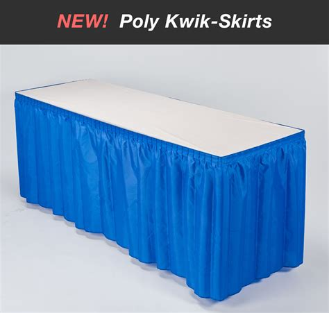 fitted plastic covers kwik covers plastic with elastic fitted covers