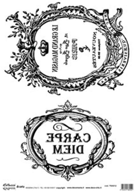 cornici per scritte tra012 scritte con cornice grandi tra012 1 50eur