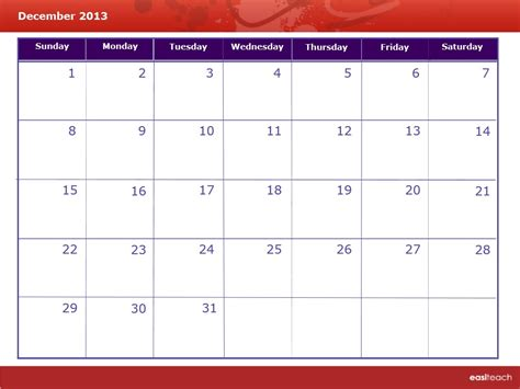 December 2013 Calendar Template search results for december 2013 calendar template calendar 2015