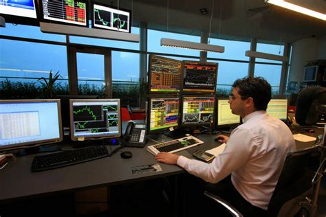 Auto Forex Trader by Are Forex Autotraders Real What You Need To Know