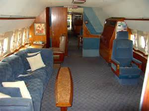 air one bedroom j 233 r 244 me krier s luxembourg aviation homepage