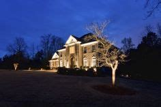 Advantage Landscape Lighting House Lighting Outdoor Accents Lighting Home Home Home Pinterest Lights House And
