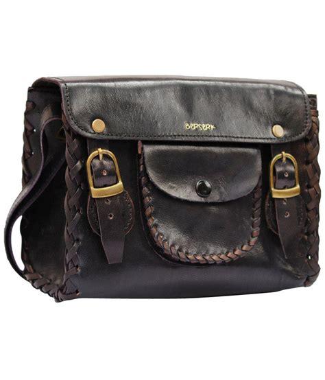 slingbag grey list biru buy berserk bb005 gray sling bags at best prices in india