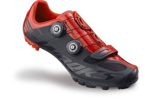s works mountain bike shoes specialized s works xc mtb shoe 2015 163 174 99 shoes