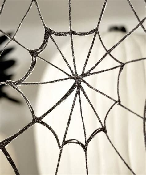 How To Make A Spiderweb Out Of Paper - 88 best images about along came a spider web on