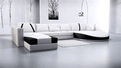 Modern Design Sofa Ideas 15 Modern Sofa Design Ideas
