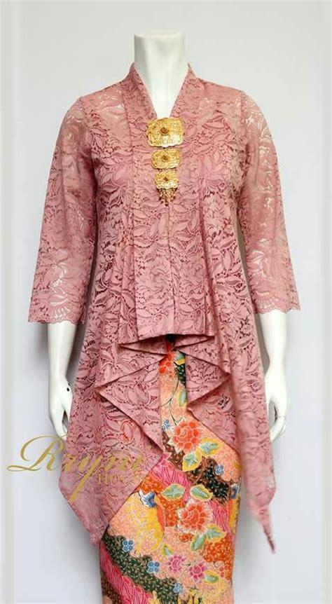 atnataliavozna model pakaian model pakaian hijab gaya