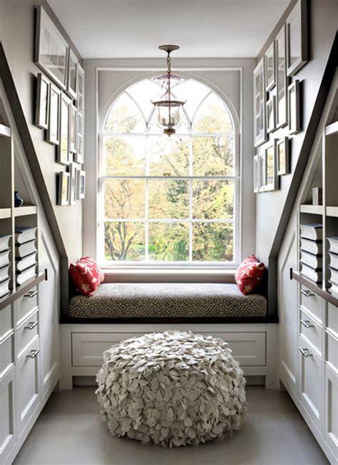 bedroom nook reading nook transitional bedroom siemasko verbridge