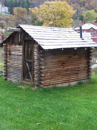 Shed Definition Verb by Shack Definition Meaning