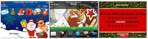 j2me themes micromax x600 apps software