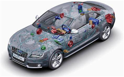 auto mobile de elektrik elektronik autoservice h 228 nsel kfz werkstatt in