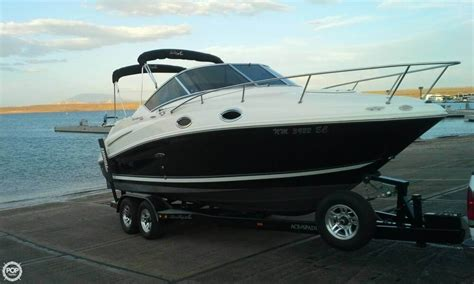 sea ray boats arizona 1995 sea ray sundancer 250 da chandler arizona boats