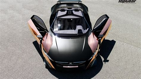 peugeot onyx top gear 301 moved permanently