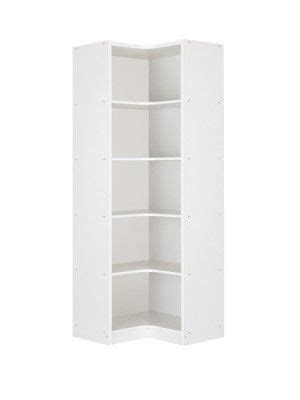 Closetmaid Corner Unit White Closetmaid White Corner Shelf Unit Winda 7 Furniture