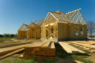 building new home new construction homes listing report harder real
