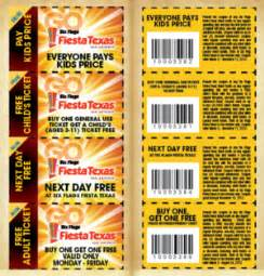 Country Buffet Printable Coupons by Free Printable Six Flags Coupon July 2017