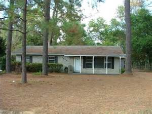 homes for rent albany ga 1809 dr albany ga 31707 is recently sold zillow
