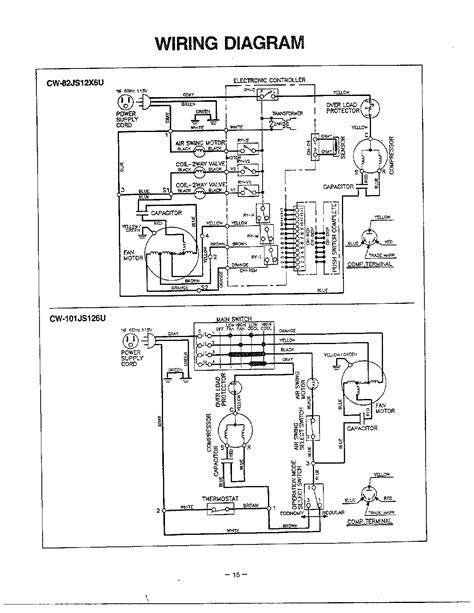 panasonic cq rx100u wiring harness 34 wiring diagram