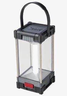Korek Zippo Asli distributor resmi zippo jual korek zippo asli original
