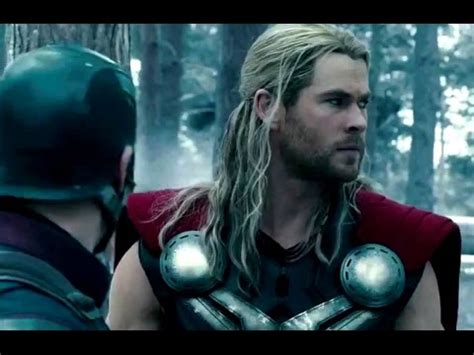 film marvel baru 2015 avengers age of ultron featurette thor 2015 marvel