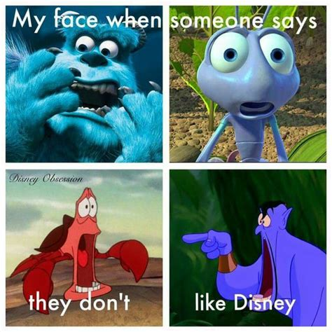 Best Disney Memes - top 30 inspiring disney quotes quotes and humor