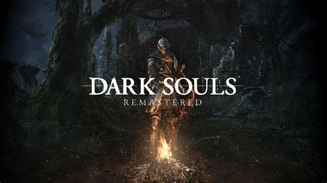 DARK SOULS?: Prepare To Die? Edition on Steam