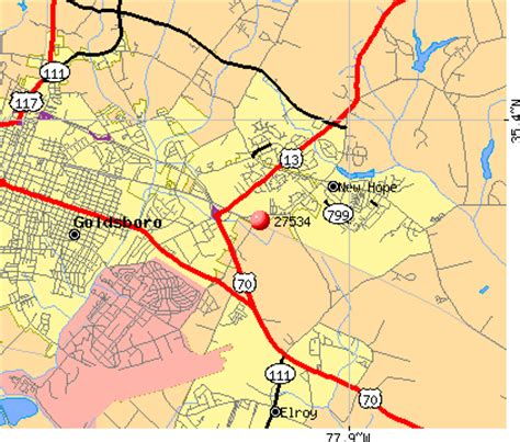 section 8 goldsboro nc map of goldsboro nc pictures to pin on pinterest pinsdaddy