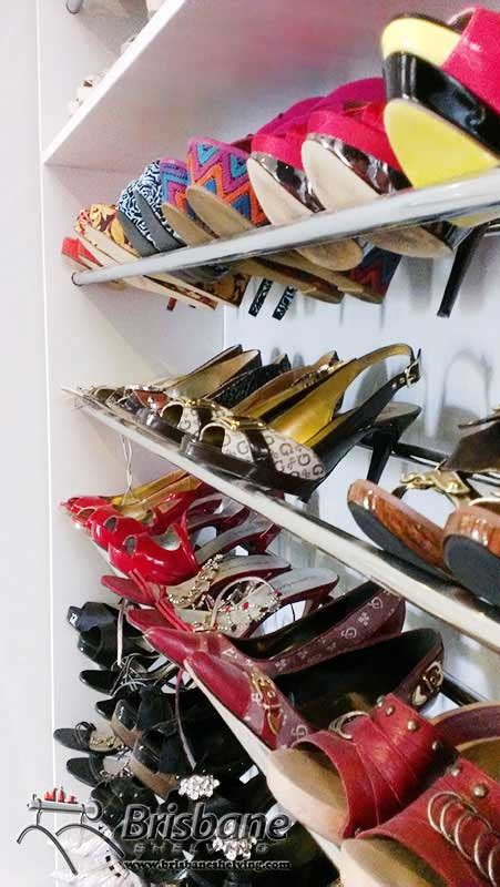 Handmade Shoes Brisbane - handmade shoes brisbane 28 images sheepskin slippers