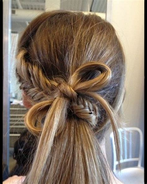 hairstyles for girl in school hairstyles for school beautiful hairstyles