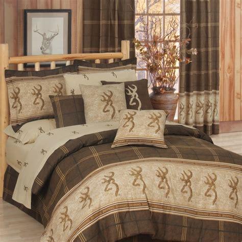 Warme Bettw Sche Winter 1829 by 42 Winterbettw 228 Sche Garnituren In Entspechenden Dessins