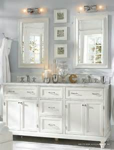 Pottery Barn Kids Bathroom Ideas Bath Pottery Barn Bathroom Kids Pinterest