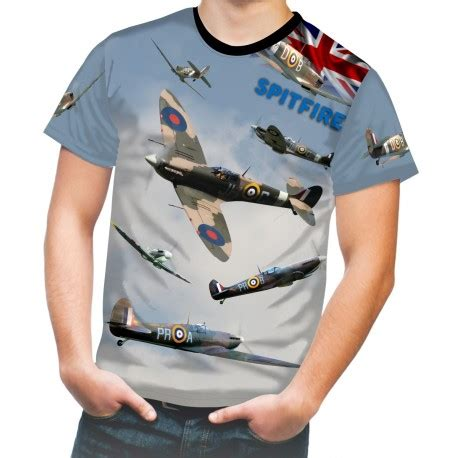 Tshirt Spitfire spitfire t shirt