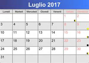 Calendario Luglio 2018 Calendario Luglio 2017 Stabile Pdf Abc Calendario It