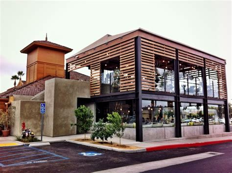 Urban Kitchen Del Mar - urban kitchen s newest offspring is cucina enoteca del mar experience san diego