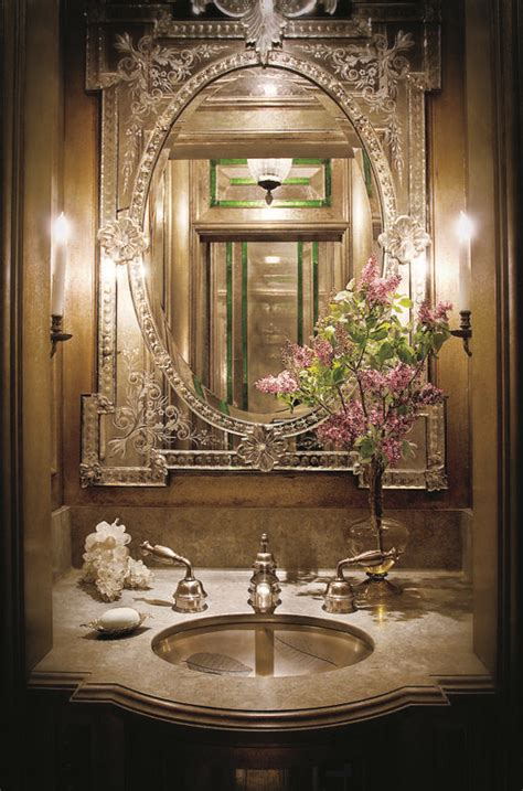 elegant mirrors bathroom elegant bathroom elegant baths pinterest beautiful