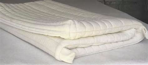 blut auf matratze matratzenreinigung matratzenw 228 sche matratzenbezug waschen