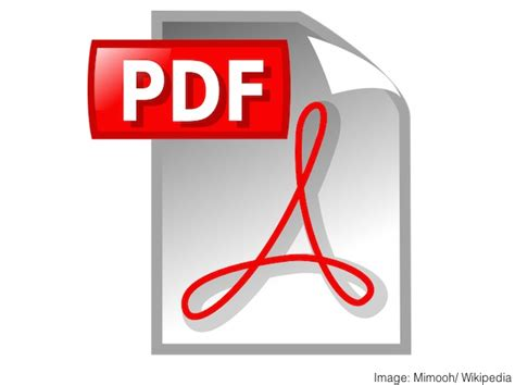 format file dpf how to edit pdf files for free on almost any platform