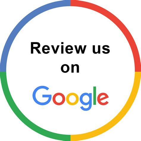 review us on google review us larrimore family dentistry