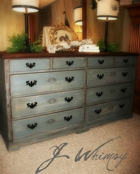 refinishing bedroom furniture build a bedroom set woodworking projects plans