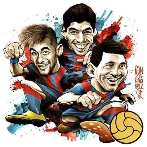 wallpaper karikatur barcelona 1000 images about fc barcelona on pinterest messi as