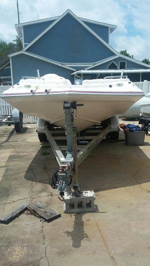 deck boats for sale myrtle beach sc new and used trailers for sale in myrtle beach sc offerup